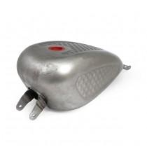Serbatoio Legacy 3,3 galloni in metallo XL Sportster 2007 – UP