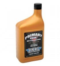 Olio Primaria Drag Specialties