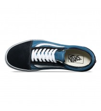 Scarpe Vans Old Skool Navy
