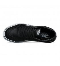 Scarpe Vans SK8-Hi Premium Leather