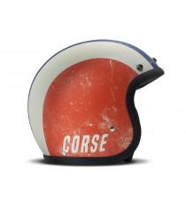 Casco Dmd Jet Vintage Squadra Corse