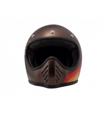 Casco integrale Dmd Seventy-five waves
