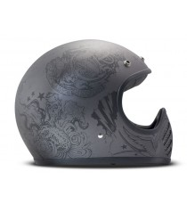Casco integrale Dmd Seventy-five sailor