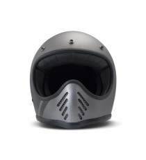 Casco integrale Dmd Seventy-five shadow