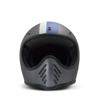 Casco integrale Dmd Seventy-five track
