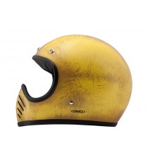 Casco integrale Dmd Handmade arrow