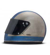 Casco integrale Dmd Handmade r80