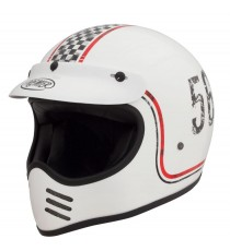 Casco integrale Premier Mx fl 8