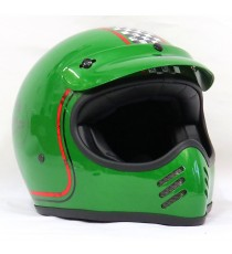 Casco integrale Premier Mx fl 6