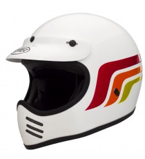 Casco integrale Premier Mx lc 8