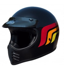 Casco integrale Premier Mx lc 9