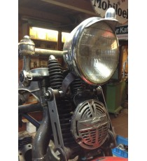Faro anteriore Oem Style Springer 1936 – 1957 6V cromato