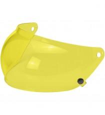 Visiera Biltwell Gringo S yellow