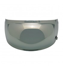 Visiera Biltwell Gringo S anti-fog gold mirror