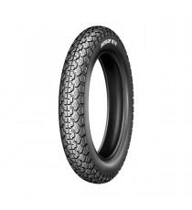 Pneumatico Anteriore Classic Vintage Dunlop K70 3.5 – 19