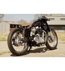 Pneumatico Classic Vintage Avon Roadrunner AM9 4.10 – 19