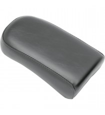 Le Pera pillion pad silhouette lt solo smooth XL Sportster
