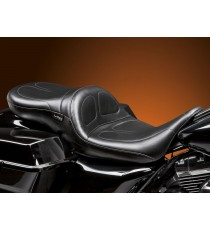 Sella Le Pera doppia seduta maverick stitch black Touring 2008 – 2018