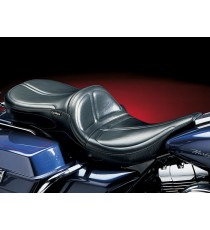 Sella Le Pera doppia seduta maverick stitch black Touring 2002 – 2007