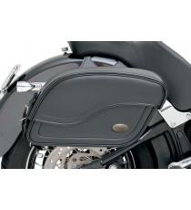 Borse Laterali Oblique All American Futura XL Saddlebags
