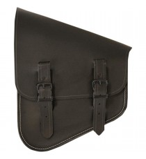 Borsa Laterale Nash Inside Out Bags SX