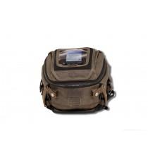 Borsa Burly Tail Tank Bag