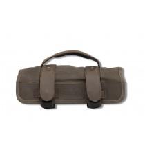 Tool Roll Bag Burly