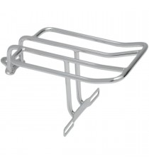 Fender Luggage Rack Drag Specialties Dyna