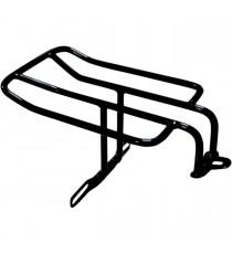 Fender Luggage Rack Drag Specialties Dyna