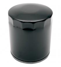 Filtro olio Nero Drag Specialties Dyna Twin Cam