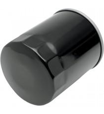 Filtro olio Nero Drag Specialties Softail 1340 Evo
