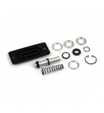 Kit Revisione pompa freno cilindro 13mm RST