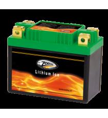 Batteria agli ioni di litio High Power Zodiac 60Wh – 300CCA