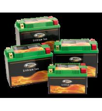 Batteria agli ioni di litio High Power Zodiac 96Wh – 420CCA