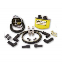 Kit completo modulo accensione Accel Big Twin – XL Model 1970 – 2003