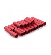 Guaine termorestringenti per cavi batteria All Balls