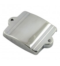 Cover batteria 6V Big Twin FL Model 1936 – 1964
