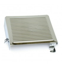 Cover laterale batteria FL Model 1965 – 1969