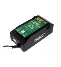 Carica batterie Battery Tender Junior 800 12V Piombo – Litio UK