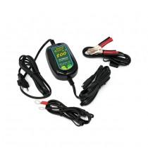 Carica batterie Battery Tender Waterproof 800 12V Piombo – Litio EU