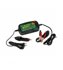 Carica batterie Battery Tender International 12V-1,25A 1 Bank EU