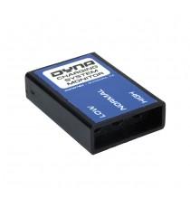 Dynatek charge monitor 12V