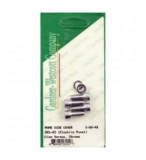 Bulloni cover pannello elettrico GW Dyna Model 1991 – 2003
