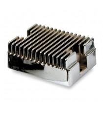 Regolatore di tensione Accel XL 1978 - 1981 cromato