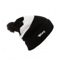 Cappello Roeg Averell Pom Black-White