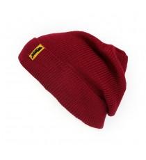 Cappello Roeg Joe Beanie Red