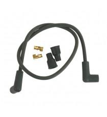 Cavi Spyke Nero Spark Plug Universal