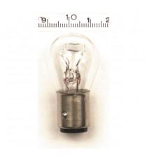 Lampadina Alogena Luce Frecce 6V
