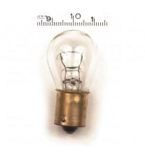 Lampadina Alogena Luce Frecce 12V