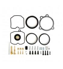 Kit revisione completo carburatore Harley Davidson 883 1200 91-03